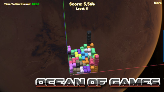 Pit-Blocks-3D-PLAZA-Free-Download-3-OceanofGames.com_.jpg