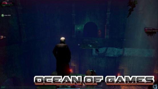 Bloodlust-2-Nemesis-CODEX-Free-Download-4-OceanofGames.com_.jpg