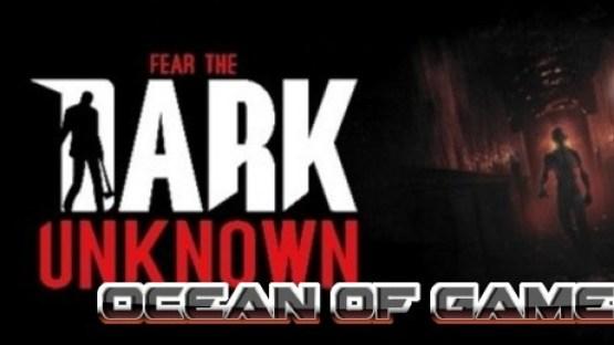 Fear-the-Dark-Unknown-Survival-Edition-PLAZA-Free-Download-1-OceanofGames.com_.jpg