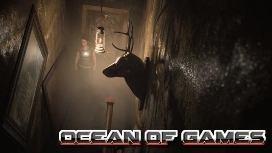 Fear-the-Dark-Unknown-Survival-Edition-PLAZA-Free-Download-3-OceanofGames.com_.jpg