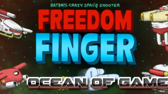 Freedom-Finger-Rhymesayers-PLAZA-Free-Download-1-OceanofGames.com_.jpg