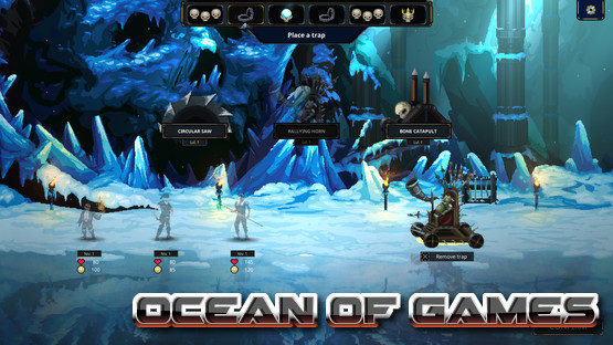 Legend-of-Keepers-Early-Access-Free-Download-3-OceanofGames.com_.jpg