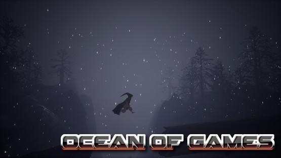 Smart-Flix-Fireflies-DARKSiDERS-Free-Download-4-OceanofGames.com_.jpg