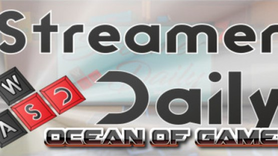 Streamer-Daily-DARKSiDERS-Free-Download-1-OceanofGames.com_.jpg