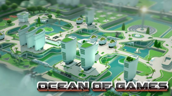 Two-Point-Hospital-Off-the-Grid-CODEX-Free-Download-1-OceanofGames.com_.jpg