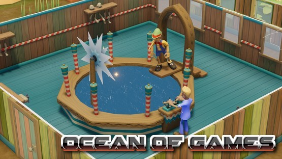Two-Point-Hospital-Off-the-Grid-CODEX-Free-Download-2-OceanofGames.com_.jpg