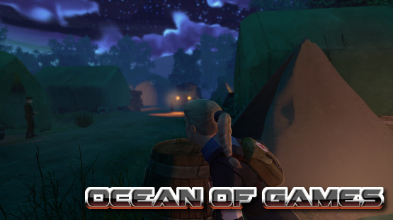 Within-Whispers-The-Fall-HOODLUM-Free-Download-3-OceanofGames.com_.jpg