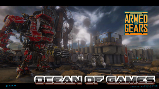 Armed-to-the-Gears-SiMPLEX-Free-Download-2-OceanofGames.com_.jpg