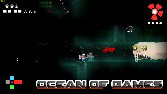 Daiichi-Dash-DARKSiDERS-Free-Download-3-OceanofGames.com_.jpg