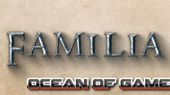 Familia-PLAZA-Free-Download-1-OceanofGames.com_.jpg
