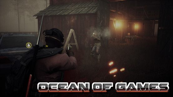 Invasion-2037-Early-Access-Free-Download-4-OceanofGames.com_.jpg