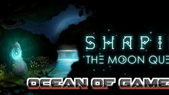 Shapik-The-Moon-Quest-PLAZA-Free-Download-1-OceanofGames.com_.jpg