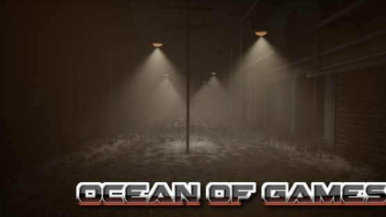 Wild-Russia-PLAZA-Free-Download-4-OceanofGames.com_.jpg
