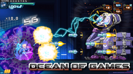Azure-Striker-Gunvolt-2-CODEX-Free-Download-2-OceanofGames.com_.jpg