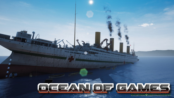 Britannic-Patroness-of-the-Mediterranean-HOODLUM-Free-Download-3-OceanofGames.com_.jpg