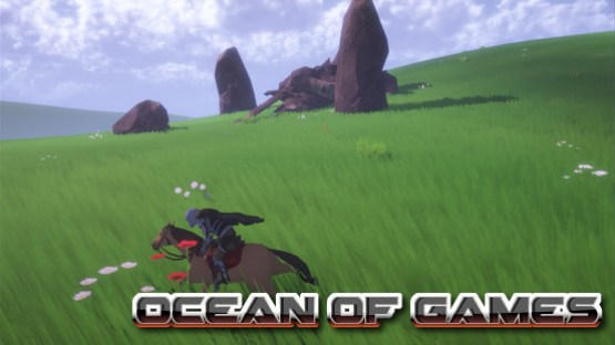 Gedonia-Early-Access-Free-Download-2-OceanofGames.com_.jpg