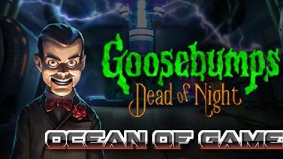 Goosebumps-Dead-of-Night-DARKSiDERS-Free-Download-1-OceanofGames.com_.jpg