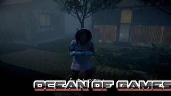 Missing-Children-PLAZA-Free-Download-3-OceanofGames.com_.jpg