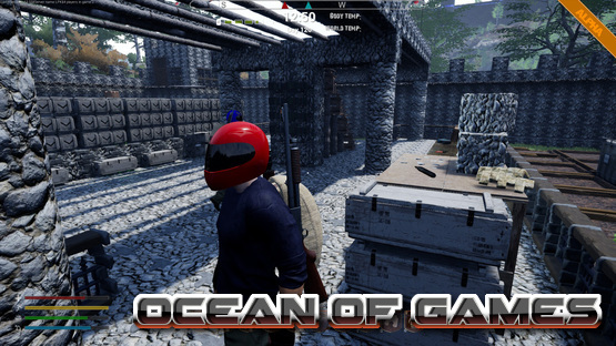 Road-to-Eden-Early-Access-Free-Download-4-OceanofGames.com_.jpg