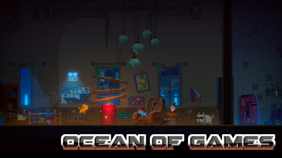 Tales-of-the-Neon-Sea-Complete-Edition-PLAZA-Free-Download-4-OceanofGames.com_.jpg