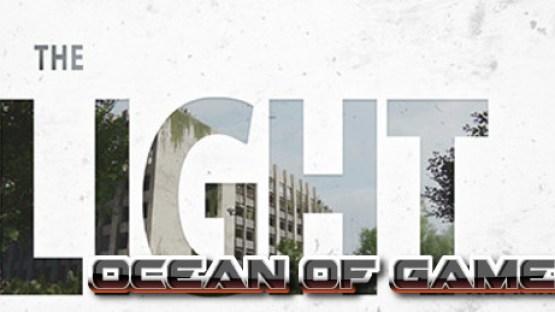 The-Light-Remake-PLAZA-Free-Download-1-OceanofGames.com_.jpg