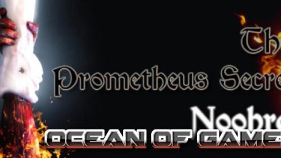 The-Prometheus-Secret-Noohra-v1.32-PLAZA-Free-Download-1-OceanofGames.com_.jpg