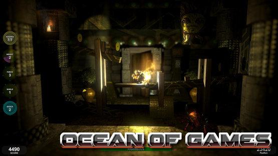 The-Prometheus-Secret-Noohra-v1.32-PLAZA-Free-Download-3-OceanofGames.com_.jpg