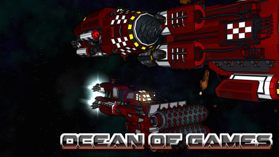Void-Destroyer-2-Big-Red-PLAZA-Free-Download-4-OceanofGames.com_.jpg