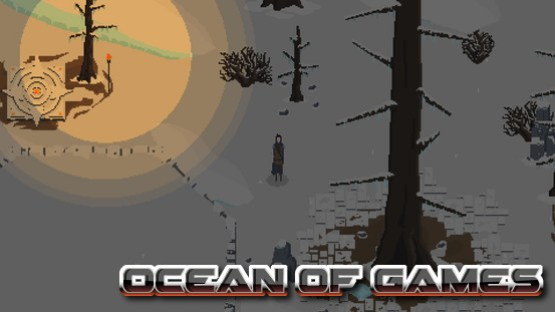 Elden-Path-of-the-Forgotten-GoldBerg-Free-Download-4-OceanofGames.com_.jpg