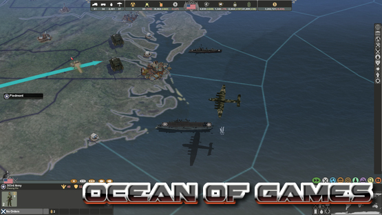 Making-History-The-Second-World-War-SKIDROW-Free-Download-4-OceanofGames.com_.jpg