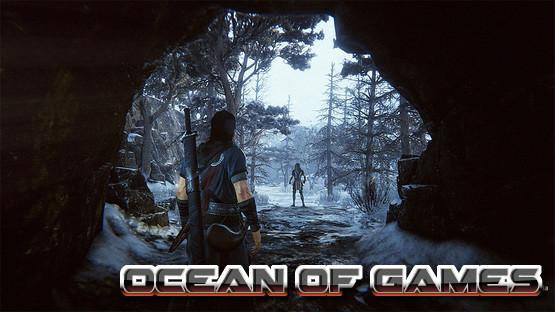 The-Wind-Road-HOODLUM-Free-Download-3-OceanofGames.com_.jpg
