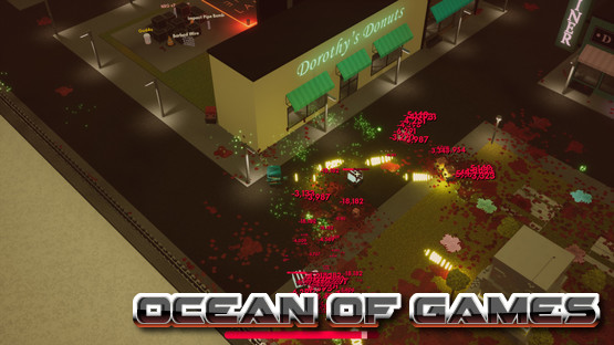 Captain-Clive-Danger-From-Dione-PLAZA-Free-Download-2-OceanofGames.com_.jpg