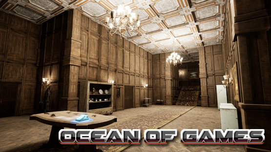 Discovery-Yard-Investigation-PLAZA-Free-Download-2-OceanofGames.com_.jpg