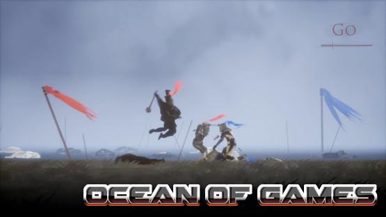 Griefhelm-CODEX-Free-Download-4-OceanofGames.com_.jpg
