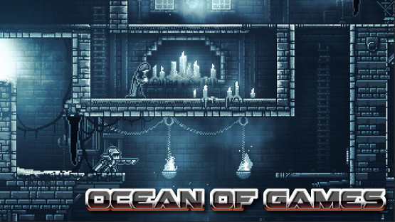 INMOST-DOGE-Free-Download-3-OceanofGames.com_.jpg