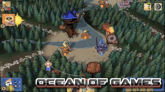 Root-Early-Access-Free-Download-2-OceanofGames.com_.jpg