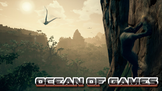 Ancestors-The-Humankind-Odyssey-Chronos-Free-Download-2-OceanofGames.com_.jpg
