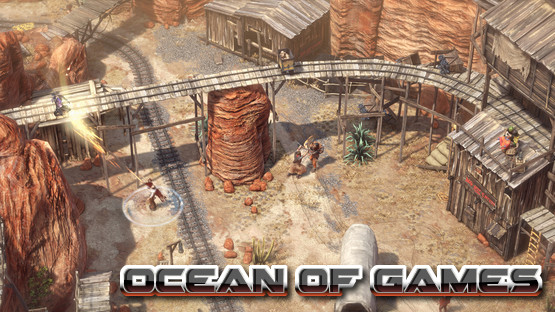 Desperados-III-Money-for-the-Vultures-Part-1-ALI213-Free-Download-4-OceanofGames.com_.jpg