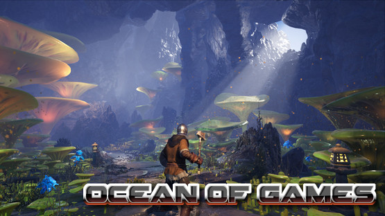 Dungeons-of-Edera-Early-Access-Free-Download-2-OceanofGames.com_.jpg