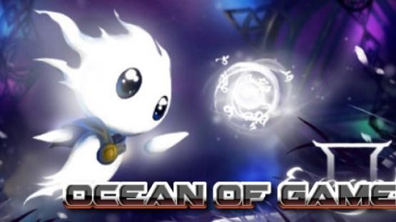 Evergate-GoldBerg-Free-Download-1-OceanofGames.com_.jpg