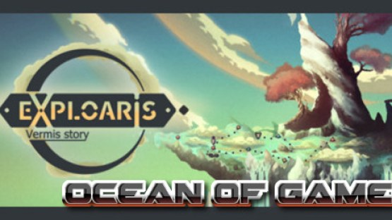 Exploaris-Vermis-Story-Early-Access-Free-Download-1-OceanofGames.com_.jpg