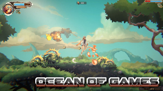 Exploaris-Vermis-Story-Early-Access-Free-Download-2-OceanofGames.com_.jpg