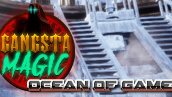 Gangsta-Magic-Chronos-Free-Download-1-OceanofGames.com_.jpg