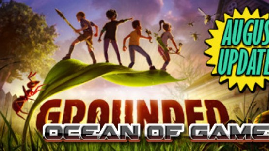 Grounded-v0.2.0-Early-Access-Free-Download-1-OceanofGames.com_.jpg