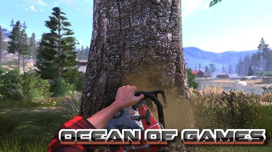 Lumberjacks-Dynasty-The-Ponsse-Early-Access-Free-Download-4-OceanofGames.com_.jpg