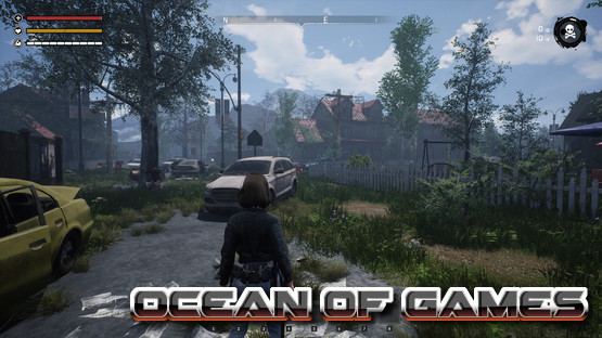 Night-of-the-Dead-Early-Access-Free-Download-2-OceanofGames.com_.jpg