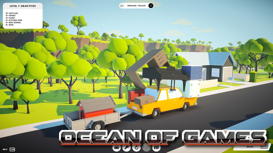 Radical-Relocation-GoldBerg-Free-Download-2-OceanofGames.com_.jpg