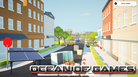 Radical-Relocation-GoldBerg-Free-Download-3-OceanofGames.com_.jpg