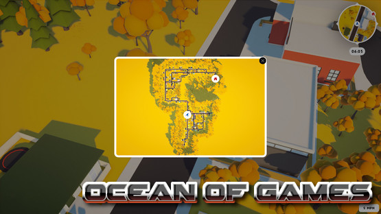 Radical-Relocation-GoldBerg-Free-Download-4-OceanofGames.com_.jpg