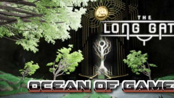 The-Long-Gate-Chronos-Free-Download-1-OceanofGames.com_.jpg